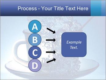 0000062047 PowerPoint Template - Slide 94