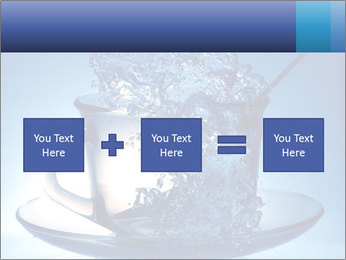 0000062047 PowerPoint Template - Slide 95