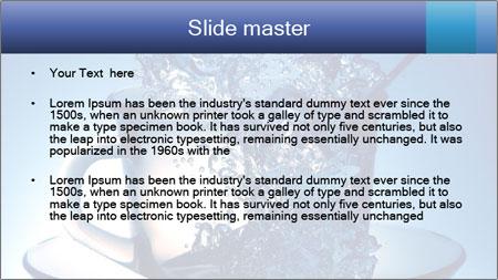 0000062047 PowerPoint Template - Slide 2