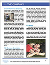 0000062047 Word Template - Page 3