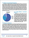 0000062047 Word Template - Page 7