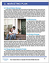 0000062047 Word Template - Page 8