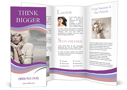 0000062048 Brochure Templates