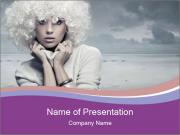 0000062048 PowerPoint Templates