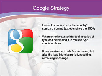 0000062048 PowerPoint Template - Slide 10