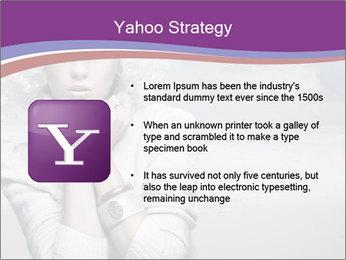 0000062048 PowerPoint Templates - Slide 11