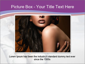 0000062048 PowerPoint Template - Slide 15