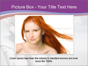 0000062048 PowerPoint Template - Slide 16