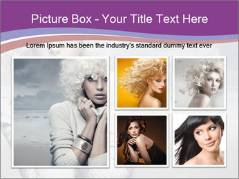 0000062048 PowerPoint Template - Slide 19