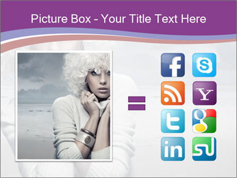 0000062048 PowerPoint Template - Slide 21