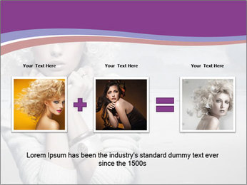 0000062048 PowerPoint Template - Slide 22