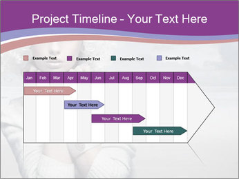 0000062048 PowerPoint Templates - Slide 25