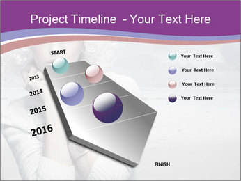 0000062048 PowerPoint Template - Slide 26