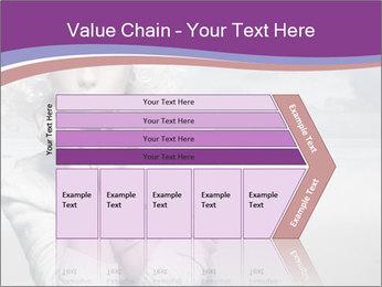 0000062048 PowerPoint Templates - Slide 27