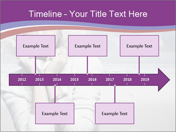 0000062048 PowerPoint Template - Slide 28