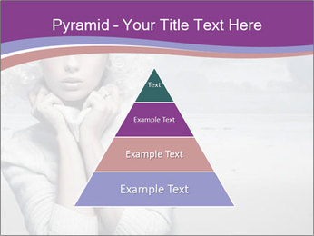 0000062048 PowerPoint Template - Slide 30
