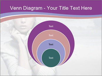 0000062048 PowerPoint Template - Slide 34