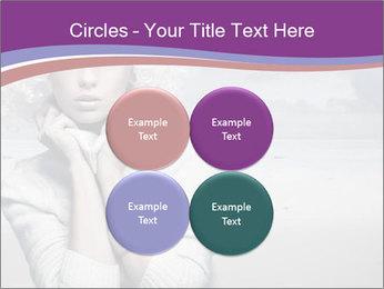 0000062048 PowerPoint Templates - Slide 38