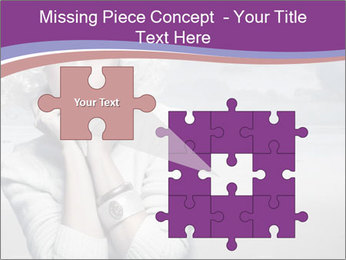 0000062048 PowerPoint Template - Slide 45
