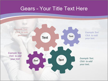 0000062048 PowerPoint Template - Slide 47