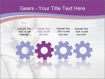 0000062048 PowerPoint Templates - Slide 48