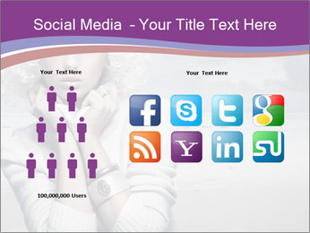 0000062048 PowerPoint Template - Slide 5