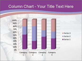 0000062048 PowerPoint Templates - Slide 50