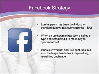 0000062048 PowerPoint Templates - Slide 6