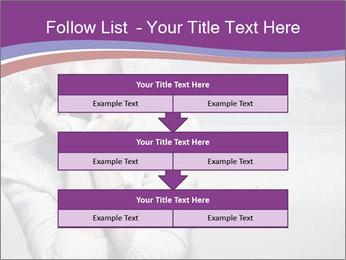 0000062048 PowerPoint Templates - Slide 60
