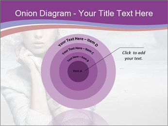 0000062048 PowerPoint Template - Slide 61