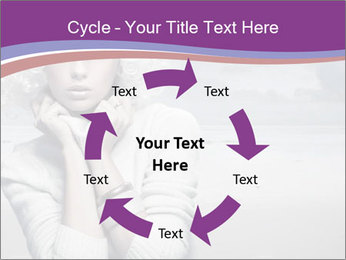 0000062048 PowerPoint Templates - Slide 62