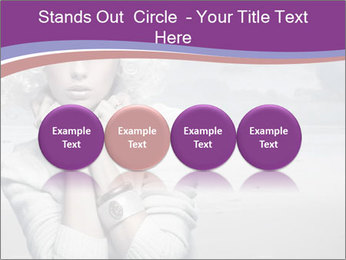 0000062048 PowerPoint Template - Slide 76
