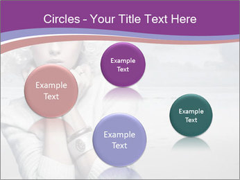 0000062048 PowerPoint Template - Slide 77