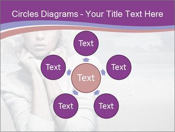 0000062048 PowerPoint Templates - Slide 78