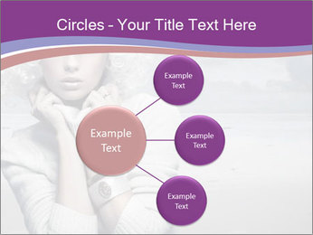 0000062048 PowerPoint Template - Slide 79
