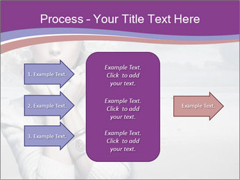 0000062048 PowerPoint Template - Slide 85