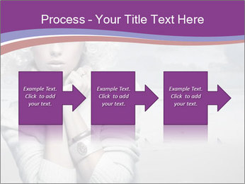 0000062048 PowerPoint Template - Slide 88