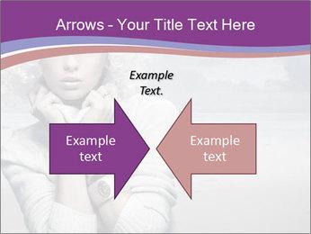 0000062048 PowerPoint Templates - Slide 90