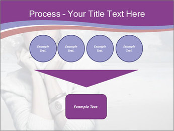 0000062048 PowerPoint Template - Slide 93