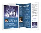 0000062049 Brochure Templates