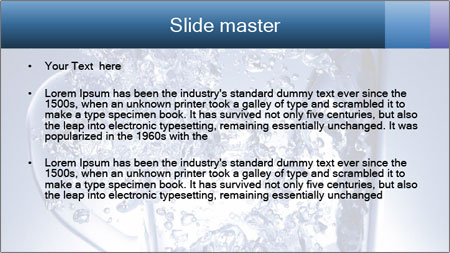 0000062049 PowerPoint Template - Slide 2