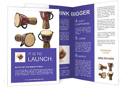 0000062050 Brochure Template