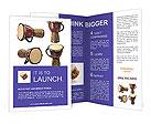 0000062050 Brochure Templates