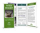 0000062051 Brochure Templates