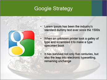 0000062051 PowerPoint Template - Slide 10
