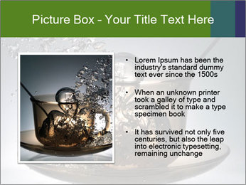 0000062051 PowerPoint Template - Slide 13
