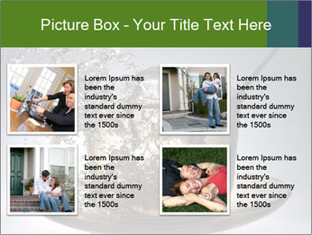 0000062051 PowerPoint Template - Slide 14
