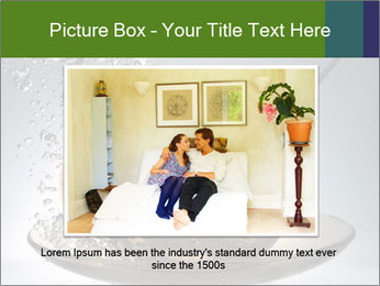 0000062051 PowerPoint Template - Slide 16