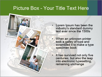 0000062051 PowerPoint Template - Slide 17