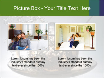 0000062051 PowerPoint Template - Slide 18